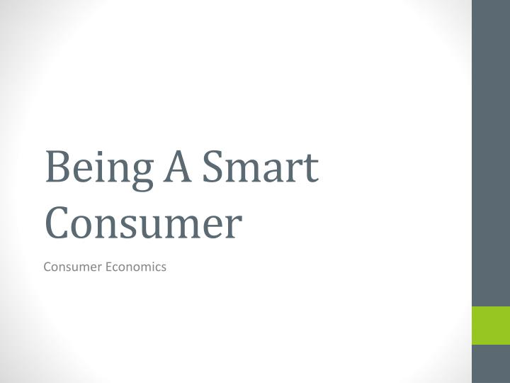 youth oriented consumer economies assignment 3 Youth-oriented consumer economies there are various environmental factors that affect the marketing strategies for consumers youth markets are growing, and this affects the breakdown of variables for the current consumer economy.