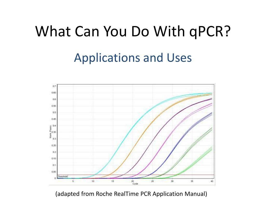 Pcr application manual 3rd ed   polymerase chain reaction   primer.