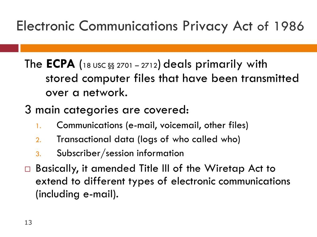 PPT - Computer Forensics BACS 371 PowerPoint Presentation, free download - ID:2424780
