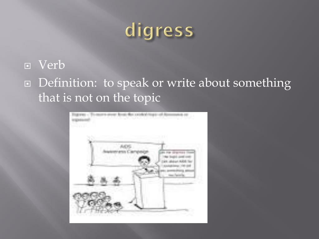 PPT - Prefix Definition: in front, against, in the way of ...