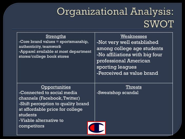 swot analysis of mtv (the following is an extension of last week's discussion, for your examination, particularly in light of the wcmf #19) strengths •ideal geographic location - close proximity to guadeloupe and martinique where most patrons of major music festivals reside.