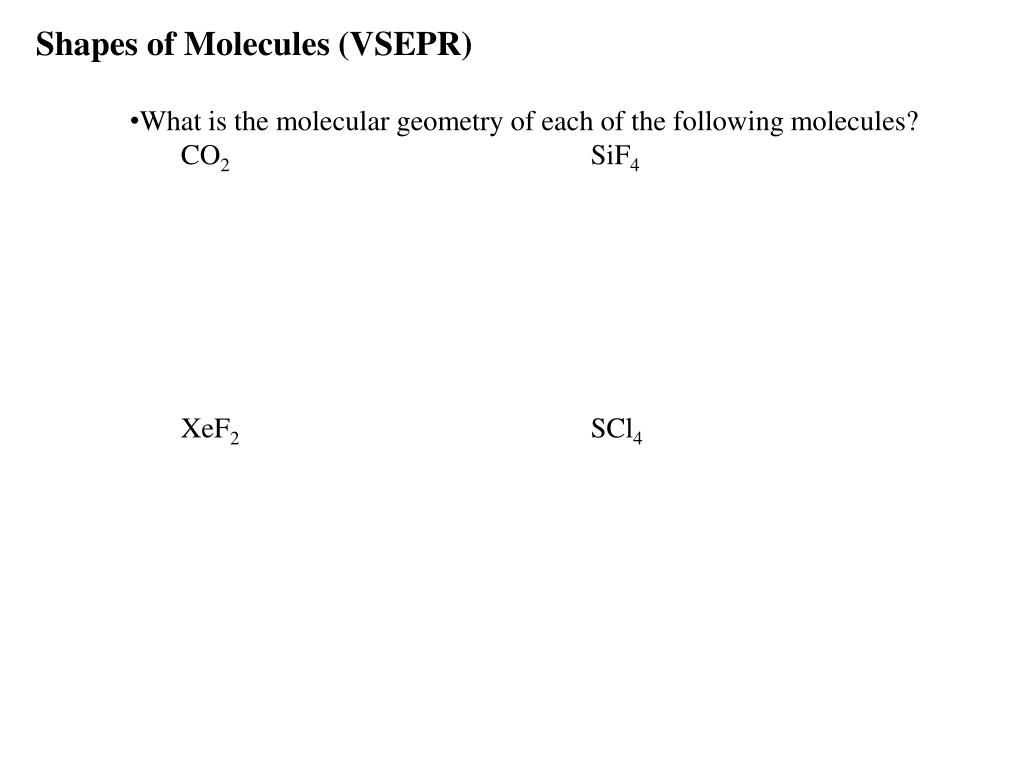 Ppt Molecules And Covalent Bonding Powerpoint Presentation Free Download Id 2425149