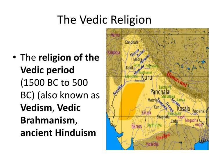 PPT - Ancient World Religions PowerPoint Presentation - ID:2425732