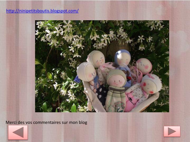 http://ninipetitsboutis.blogspot.com/