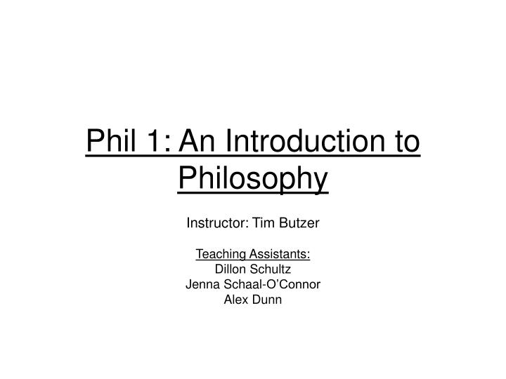 an introduction to the analysis of philosophy • anintroduction ~-tologicand, its philosophy  an introduction to logic and its philosophy i  introduction 179 2 the method of analysis 180.