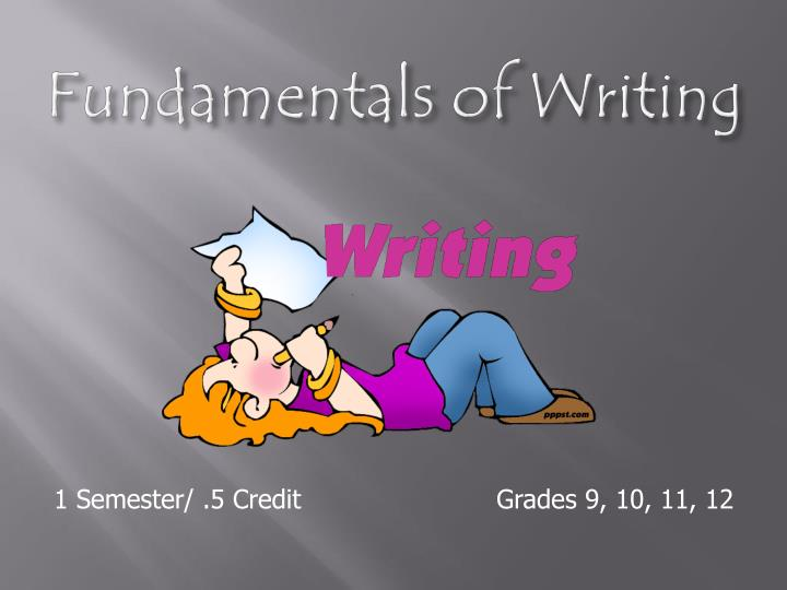 rewrite of english 2012 semester 1 Course syllabus for engl 101 english composition department of english college of arts and sciences fall semester, 2012 english 101 focuses on two related goals: to help students (1) gain confidence and.