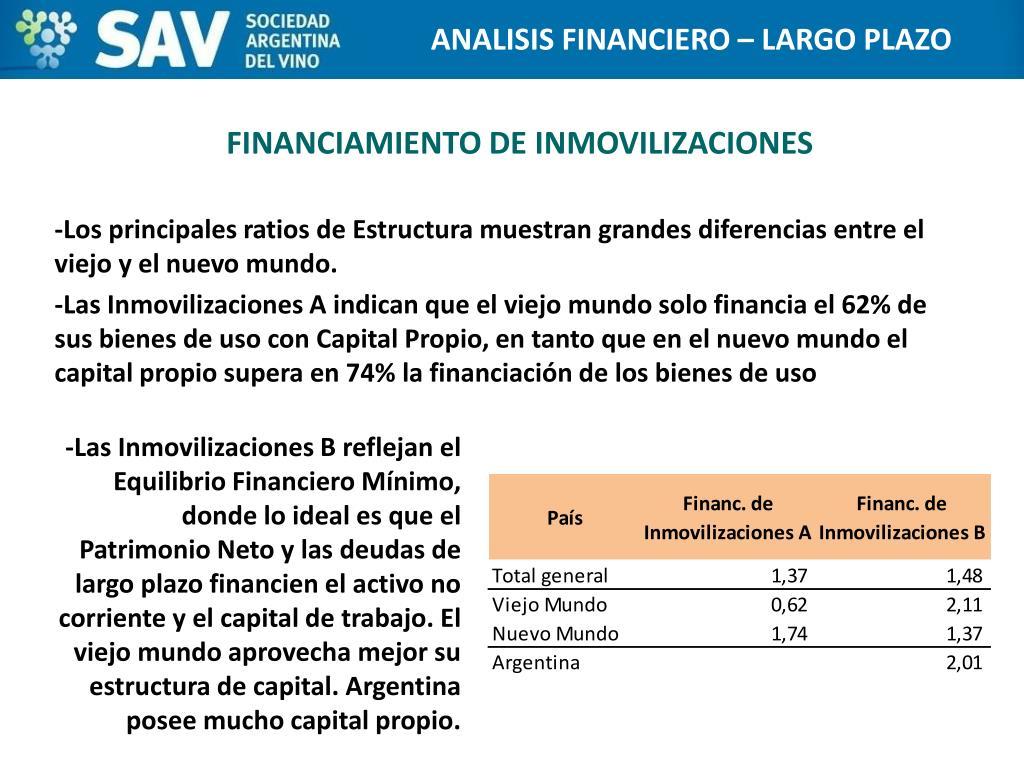 Ppt 1 Encuentro Coyuntura 2012 Analisis Financiero De