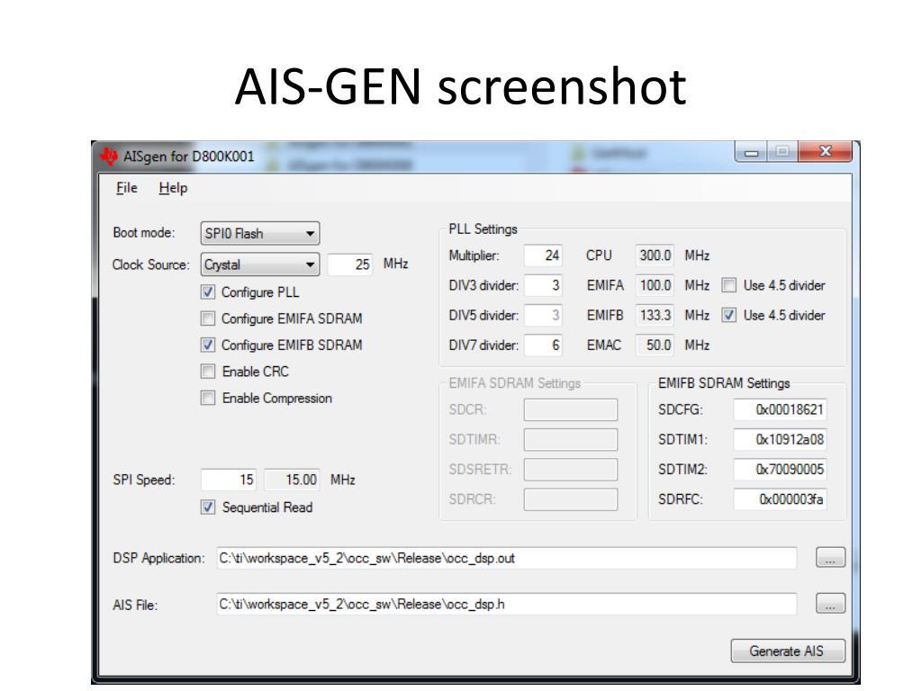 ppt ais gen screenshot powerpoint presentation id 2427993