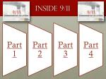 inside 9 11