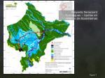 proyecto ferrocarril yurimaguas iquitos en relaci n de ecosistemas