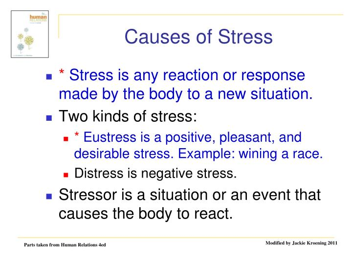 Ppt Stress And Stress Management Powerpoint Presentation Id2430525