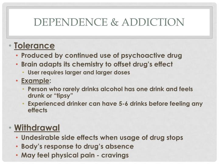 sleep and psychoactive drugs affect on Psychoactive drugs are chemical substances that alter behavior, mood, perception, or mental functioning through the consumption of substances many cultures have.