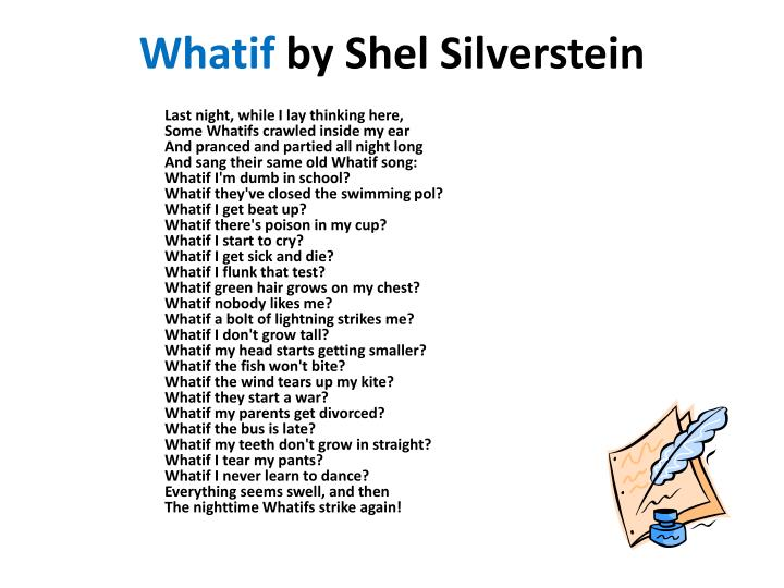 Ppt How To Read A Poem Powerpoint Presentation Id 2431732