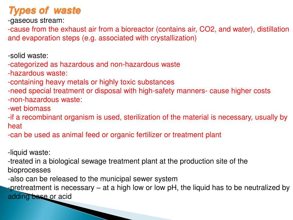 PPT - Simulation Of Bioprocess ERT 315/4 PowerPoint Presentation