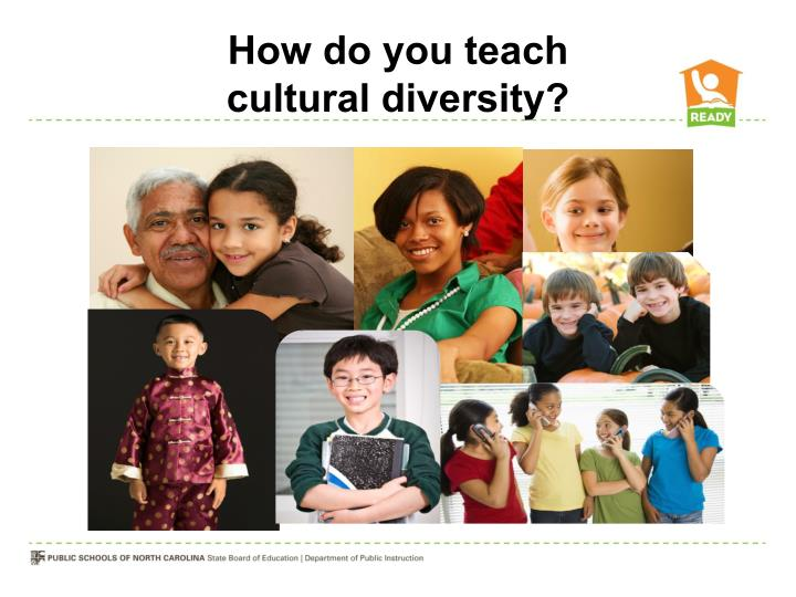 is cultural diversity proving to be Cultural diversity is an accordion concept: depending on what is required of or intended by it, it can be stretched or compressed to specify the inclusion or of course, societies that are in fact culturally homogeneous through circumstance rather than policy will not require workplace cultural diversity to.