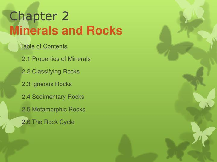 ie 5 1 classifying rocks Chapter 5 section 1: classifying rocks reminder edit a copy new-york somers middle school chapter 5 section 1: classifying rocks.