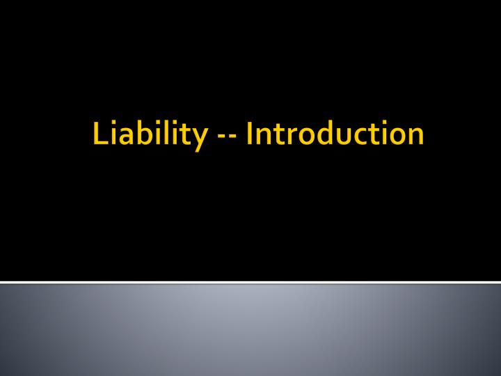 liability of an abettor Liability in sec enforcement actions aiding and abetting liability in sec enforcement analysis that turned on the fiduciary status of the alleged aider-abettor.