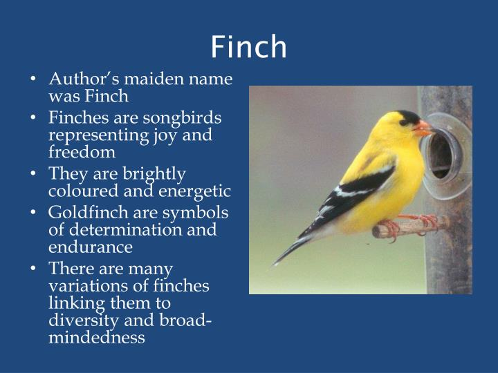 Ppt Symbolism Of Names Powerpoint Presentation Id2433823