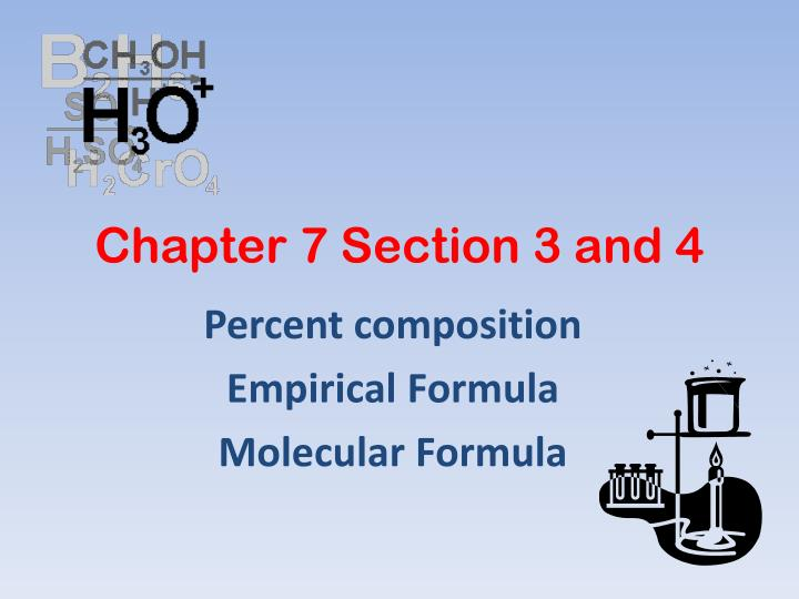 chapter 7 section 3 and 4 n.