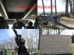 explore gettysburg
