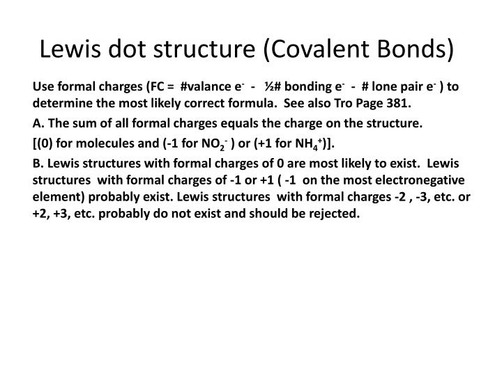 PPT - Ionic bonds-crystalline structure PowerPoint ...