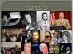 baptists1