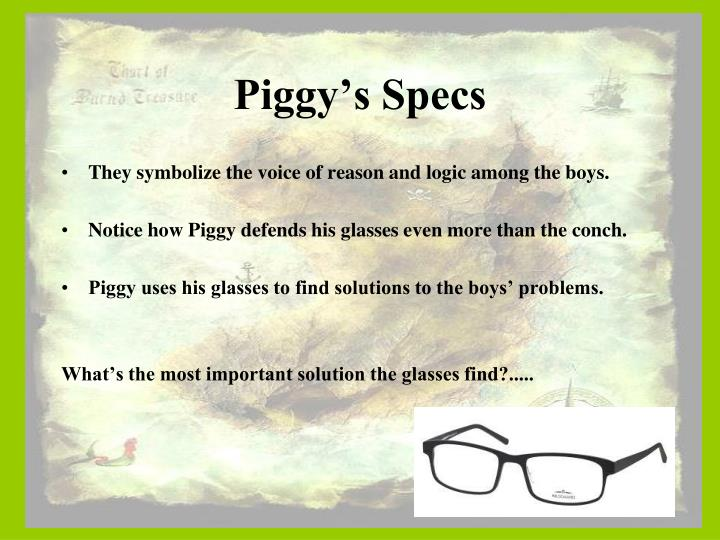 Ppt Lord Of The Flies Powerpoint Presentation Id2435244