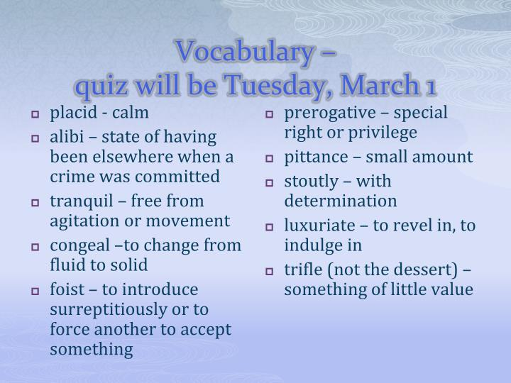 vocabulary for essays writing Essay how to write an essay bibliography  what is a bibliography how to write a bibliography bibliography writing tips business writing business writing   the do's and don'ts of business writing & vocabulary today's business world runs on information, so remember this quick abc: always be concise this is one of the biggest.
