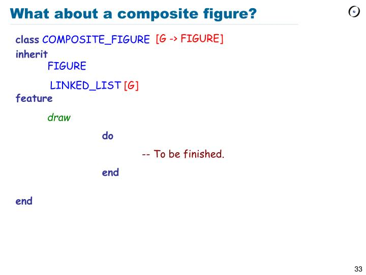 What about a composite figure?