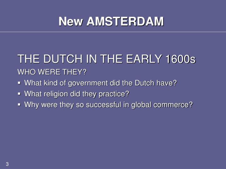 New amsterdam1
