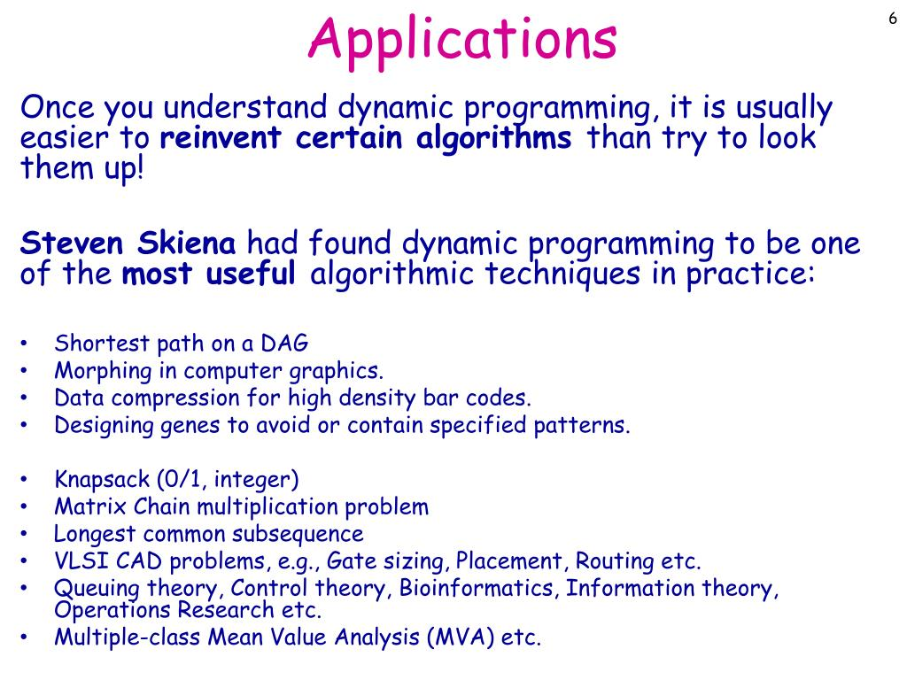 PPT - Data Structure & Algorithm PowerPoint Presentation