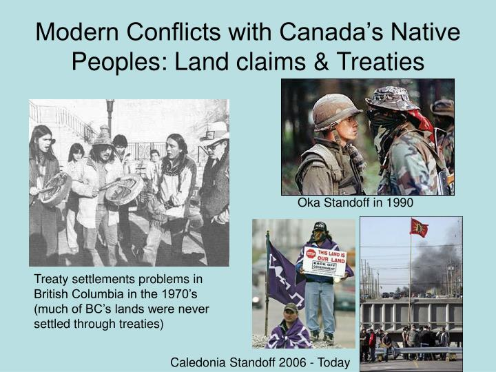 native peoples of canada essay The treatment of the indigenous people in the united states essays treatment of indigenous people in the the treatment of indigenous people in canada is.