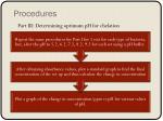 procedures4