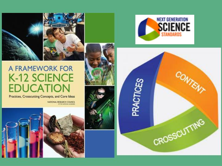 Proficiency in science assessment challenges opportunities jim pellegrino