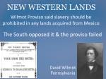 new western lands1