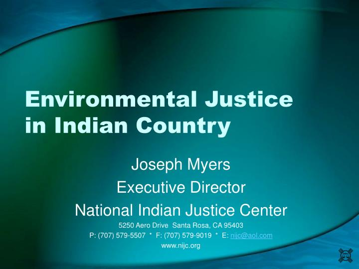 environmental justice in central america region a critical perspective essay Environmental justice emerged as a concept in the united states in the early 1980s the term has two distinct uses with the more common usage describing a social movement that focuses on the fair distribution of environmental benefits and burdens.