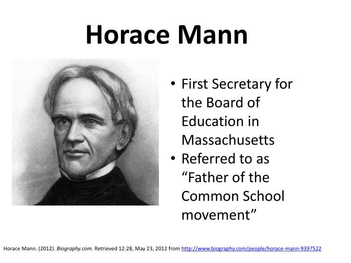 horace mann fourth report These measures are not based on accounting principles generally accepted in the united states (non-gaap) they are reconciled to the most directly comparable gaap measures in the supplemental.