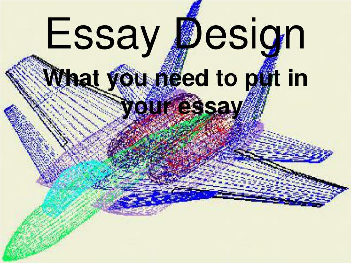 essay designs Proposal essay ideas access_time march 27, 2018 the purpose of the proposal essay is to propose an idea and provide evidence or arguments to convince readers why that idea is good or bad.