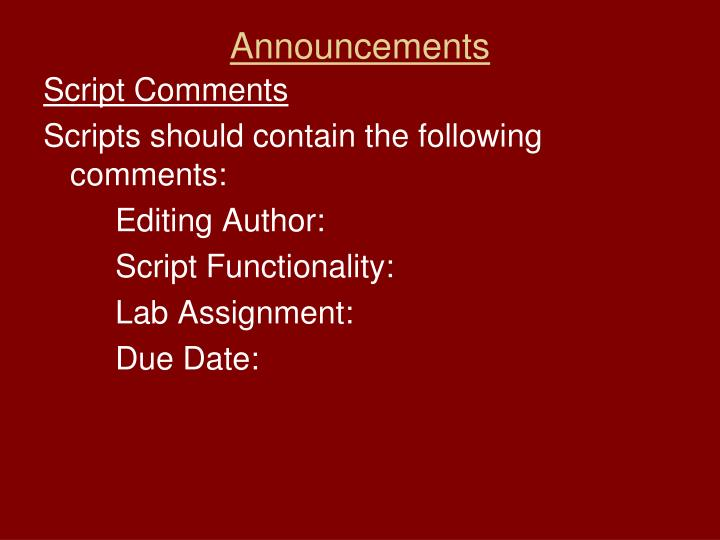 week four asignments Week 4 assignment individual project: project proposal this week, you will begin work on your final project for this module your final project for this module will be completed in three stages and submitted in weeks 4, 6, and 8.