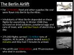 the berlin airlift1