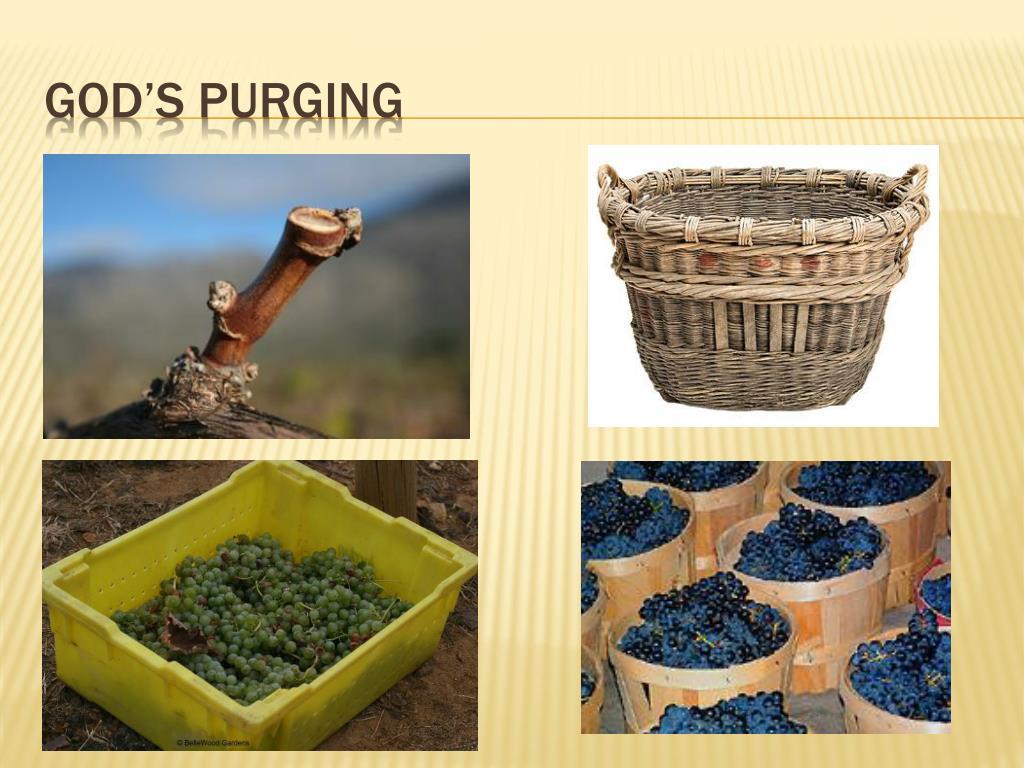 PPT - Worthiness of Christian Walk PowerPoint Presentation