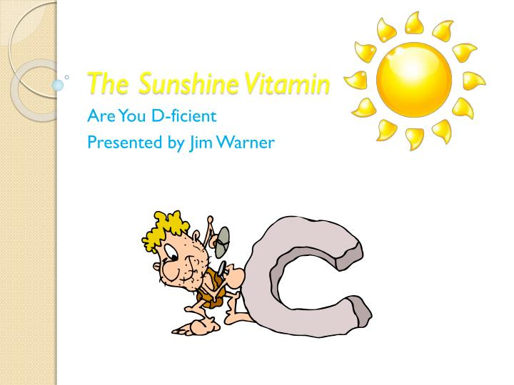 Vitamin powerpoint template free download choice image powerpoint ppt the sunshine vitamin powerpoint presentation id2445535 the sunshine vitamin toneelgroepblik choice image toneelgroepblik Images