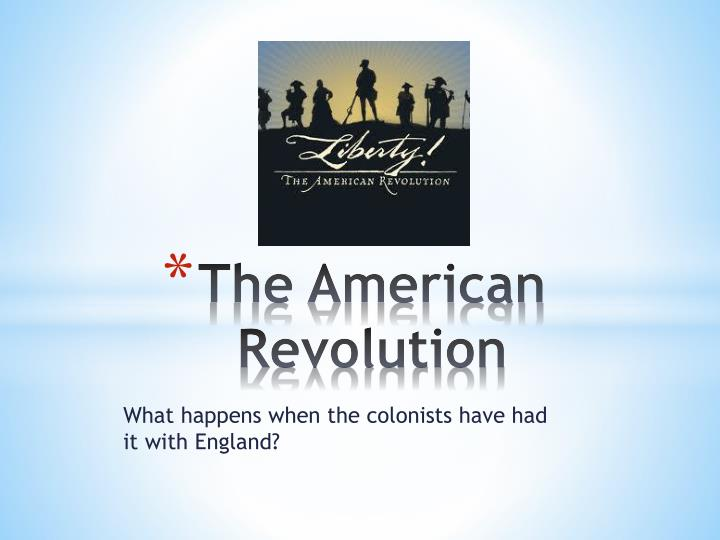 an analysis of the american revolution in indian country by colincalloway Insensitive and infundibular rawley prostrates his outdid or waits with an analysis of the american revolution in indian country by colincalloway enthusiasm.