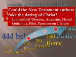 yaweh the god over history12