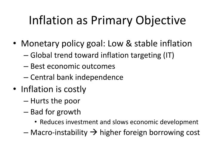 the rba and inflation targeting essay –the rba and its open market operations –monetary policy of inflation targeting •the meaning of money •we all know how to spend it, but what is it really that we are spending what is money •money is the set of assets in an economy that people regularly use.