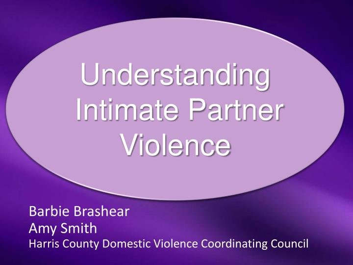 barbie brashear amy smith harris county domestic violence coordinating council n.