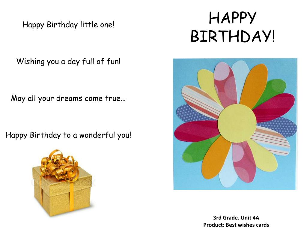 ppt happy birthday powerpoint presentation id 2448073