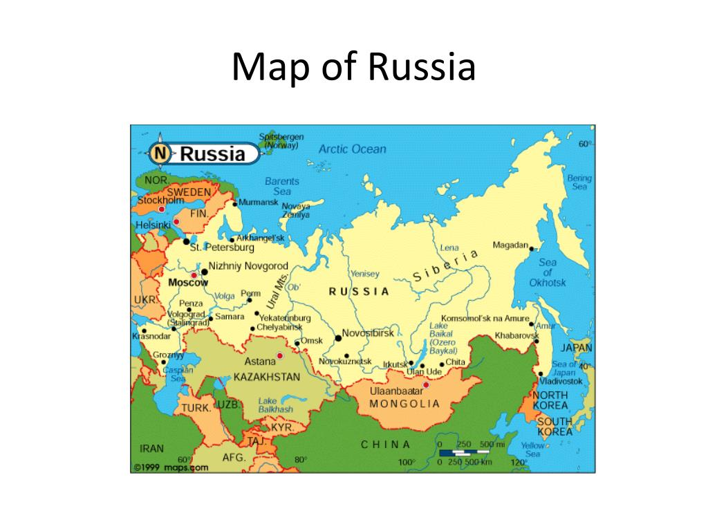 Image of: Ppt Russia Powerpoint Presentation Free Download Id 2448566