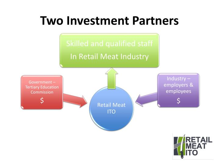 Two Investment Partners