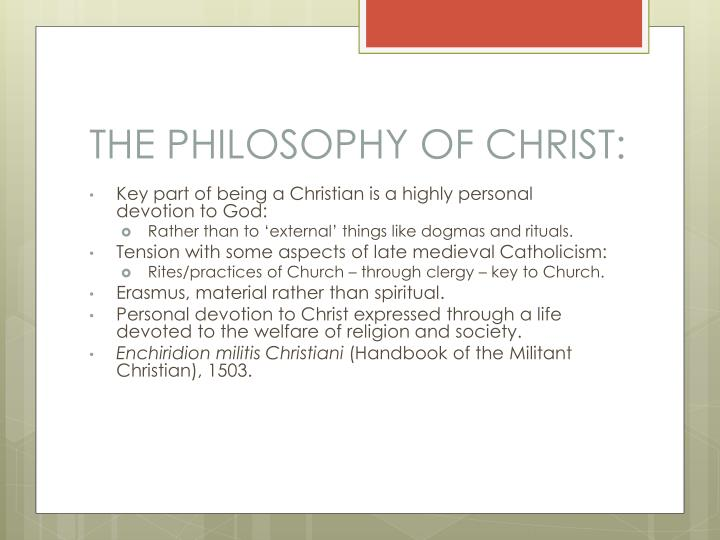 Ppt Christian Humanism Powerpoint Presentation Id2449897